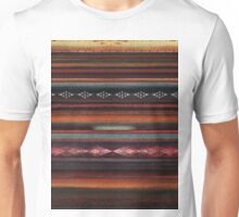 The Travellers Garmet Unisex T-Shirt