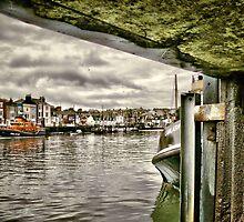 Low Quay by A90Six