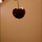 and a cherry on top... by geikomaiko