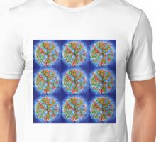 Trees of Life Unisex T-Shirt