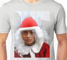 Cuenca Kids 594 Unisex T-Shirt