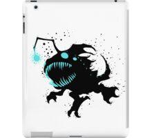 Deep Sea Kog'Maw Ink iPad Case/Skin