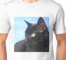 Carla Unisex T-Shirt