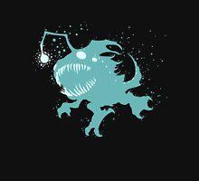 Deep Sea Kog'Maw Ink Black T-Shirt