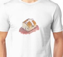 Hot Crossed Bun Unisex T-Shirt