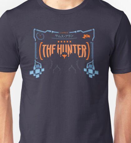The Hunter T-Shirt