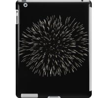 Firework iPad Case/Skin