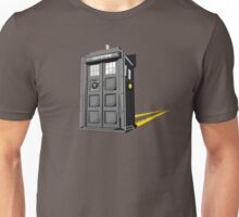 The Delordis Unisex T-Shirt
