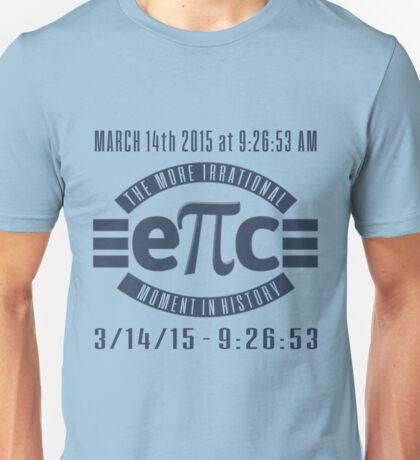 ePIc moment Unisex T-Shirt