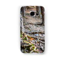 ROOTWAY [Samsung Galaxy cases & skins] Samsung Galaxy Case/Skin