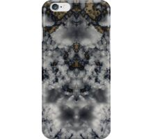 Cloud Play o1 iPhone Case/Skin