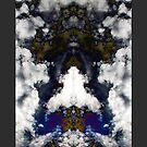 Cloud Play o2 by IreKire