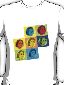 Digital Housewife T-Shirt