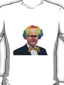 David Cameron - Clown T-Shirt