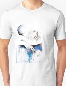 Fading Memories T-Shirt