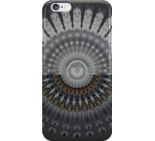 Cloud Play Gears o2 iPhone Case/Skin