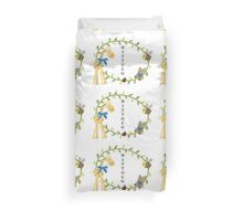 Matthew - Nursery Names Duvet Cover