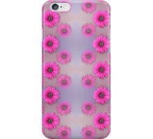 Crazy for Daisy iPhone Case/Skin
