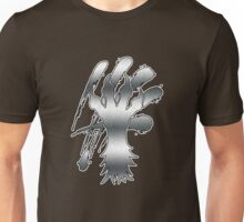 Forsaken Tribe: Blood Talons Unisex T-Shirt