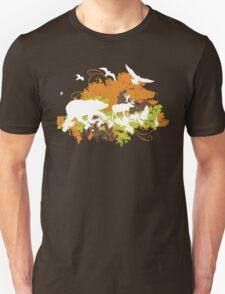 Hunters T-Shirt