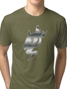 Tribe: Storm Lords Tri-blend T-Shirt