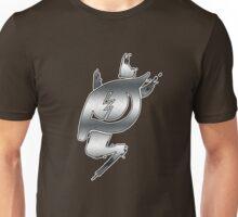 Forsaken Tribe: Storm Lords Unisex T-Shirt