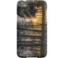 ROAD SAID YES [Samsung Galaxy cases/skins] Samsung Galaxy Case/Skin