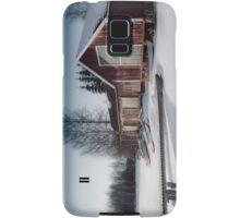 OFFSHORE [Samsung Galaxy cases/skins] Samsung Galaxy Case/Skin