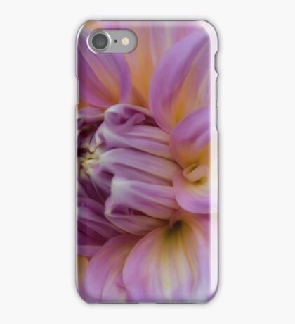 Close to me iPhone Case/Skin