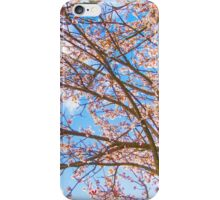 spring 2015 has arrived in Portugal:) iPhone Case/Skin