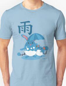 Rain! Unisex T-Shirt