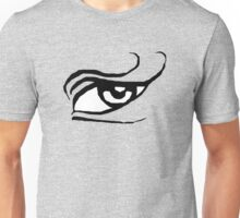 Ojayo... Unisex T-Shirt