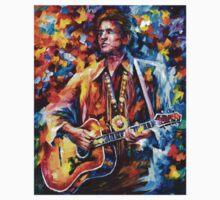 Johnny Cash — Buy Now Link - www.etsy.com/listing/224696813 T-Shirt