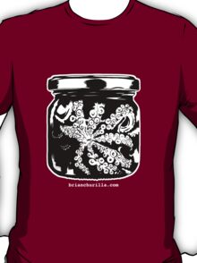 Octo-Jar T-Shirt
