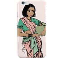Nymber 339 iPhone Case/Skin