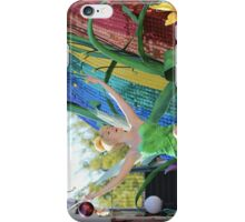 Tinkerbell FoF iPhone Case/Skin