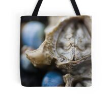 Skeletor Tote Bag