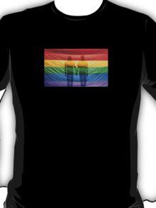 OK! T-Shirt