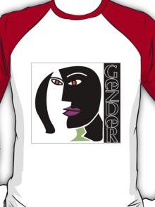 GENDER #3 T-Shirt
