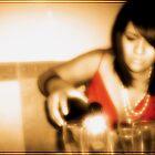 twinkle wine by kissmelina