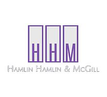 Hamlin, Hamlin & McGill - Better Call Saul by HenrySpencer98
