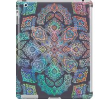 Boho Intense iPad Case/Skin