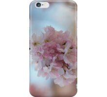 Blossom 2  iPhone Case/Skin