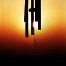 Sound of Light by Biren Brahmbhatt