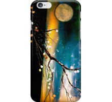 Metaphor... iPhone Case/Skin
