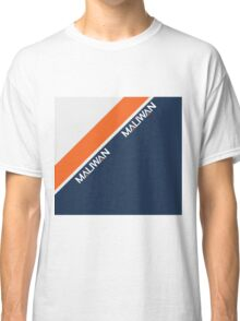 Maliwan Designs Classic T-Shirt