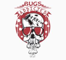 Bugs Addicted by viSion Design