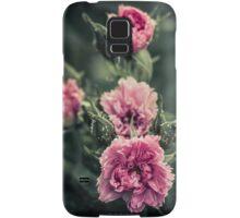 ROSEWOOD LANE [Samsung Galaxy cases/skins] Samsung Galaxy Case/Skin