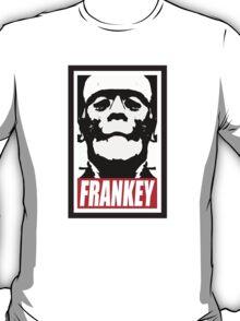 FRANKEY T-Shirt