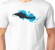 VAAROOMMMM Unisex T-Shirt
